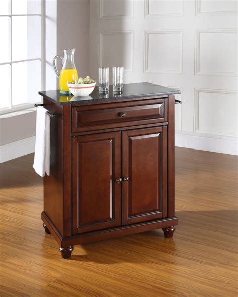 antique mobile kitchen island carts orchidlagoon com 49 best rta kitchen islands and carts images on pinterest