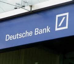 deutsche bank in köln kaupthing archivos finreg