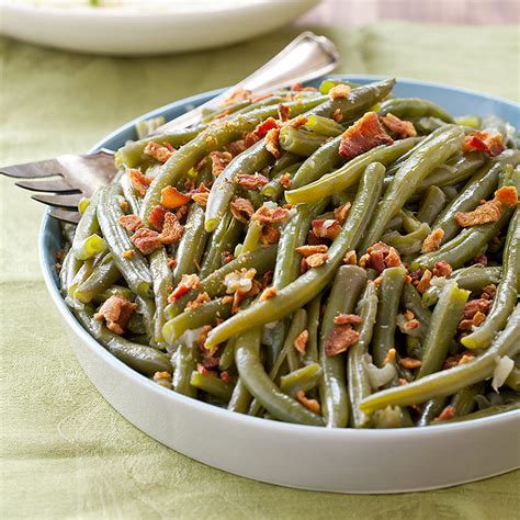 how to cook country style green beans southern style green beans cook s country