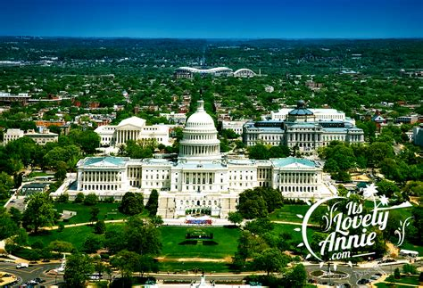 washington dc 2018 one trip travel guide books things to see in washington dc it s lovely