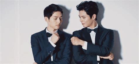 yoo ah in wallpaper hd song joong ki 송중기 images song joong ki and park bo gum
