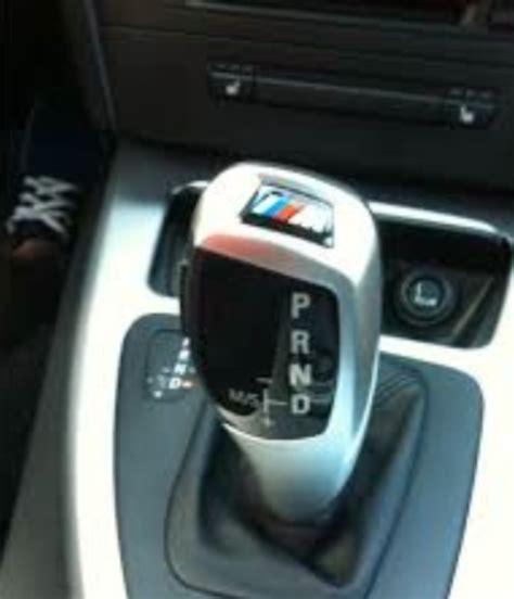gear knobs bmw automatic gear knob f30 look for bmw e90