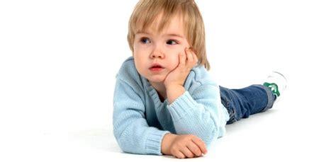 si鑒e enfant l abc des 233 motions de l enfant la ligue de l enseignement
