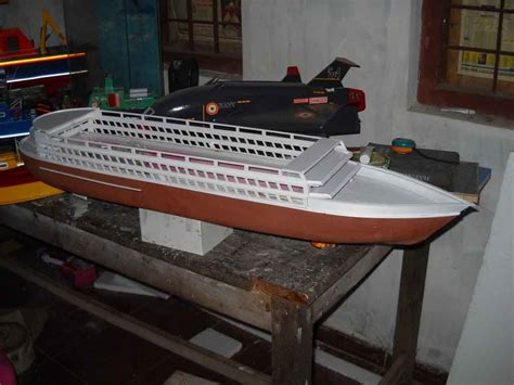 how to make a boat thermocol how to make boat model using thermocol download boat plans