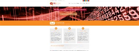 Linux Detox Exle by Best Database Management Software For Small Business