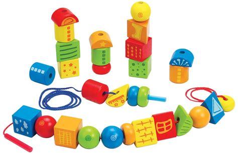 String Shapes - eä itici oyuncaklar â montessori d 252 nyasä