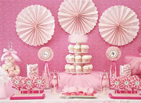 themed birthday party for girl girls birthday party themes cathy