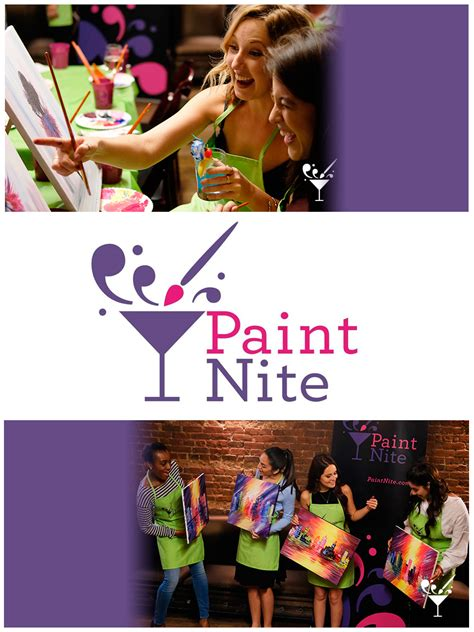 paint nite truro cape cod daily deal cape cod s best deals cape cod