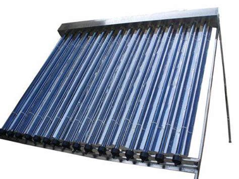 solar steam generator solar generator review