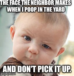 Baby Poop Meme - pooping face meme www pixshark com images galleries