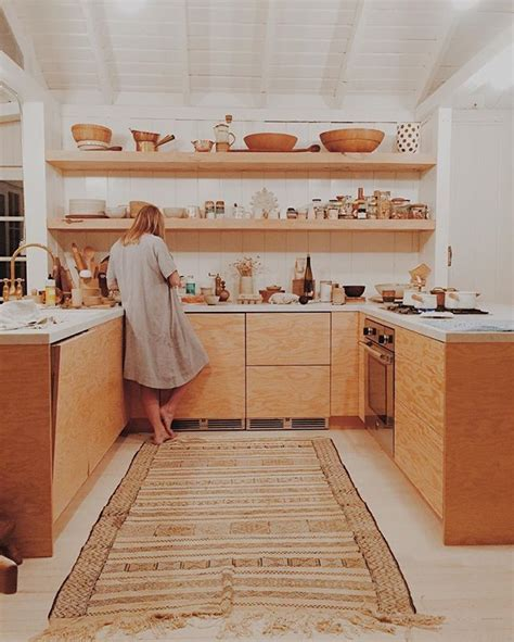 best plywood for kitchen cabinets 13021 best home ideas images on pinterest architecture