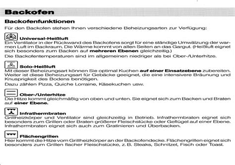 Backofen Aeg Competence 1617 by Backofen Aeg Competence Backofen Aeg Competence K