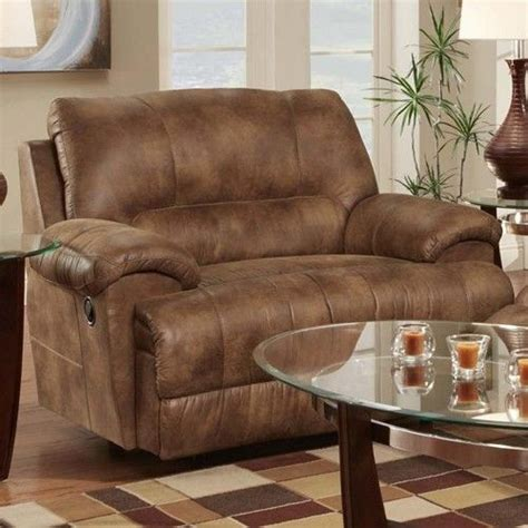 double wide recliner chair 127 best images about furniture on pinterest kitchen
