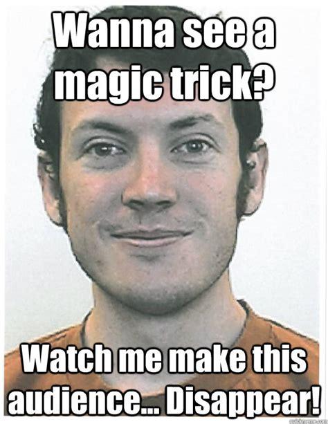 Magic Trick Meme - magic tricks revealed memes