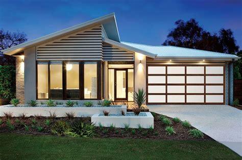 sectional garage door cost the 25 best ideas about garage doors prices on pinterest