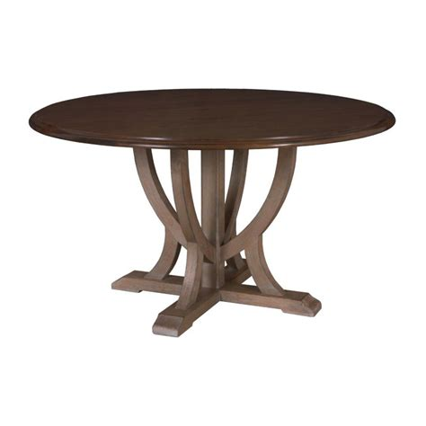 lorts 8615 8548 8554 8560 dining dining table base