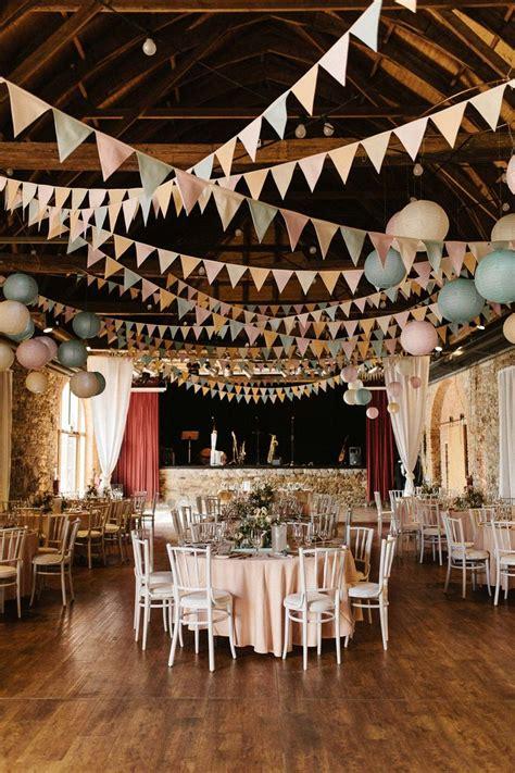 Hochzeitsfeier Deko by Die 25 Besten Ideen Zu Pastell Hochzeit Auf