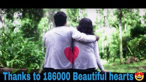 album songs mp3 download in tamil tamil album songs arevyen s love hd kadhal mazhaye