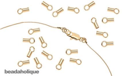 how to crimp a crimp bead how to use crimp with loops