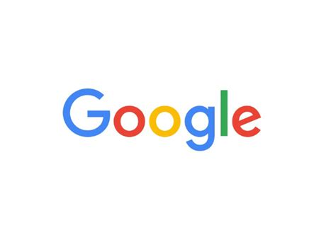 google images match google signs shutterstock deal to match 90 million images