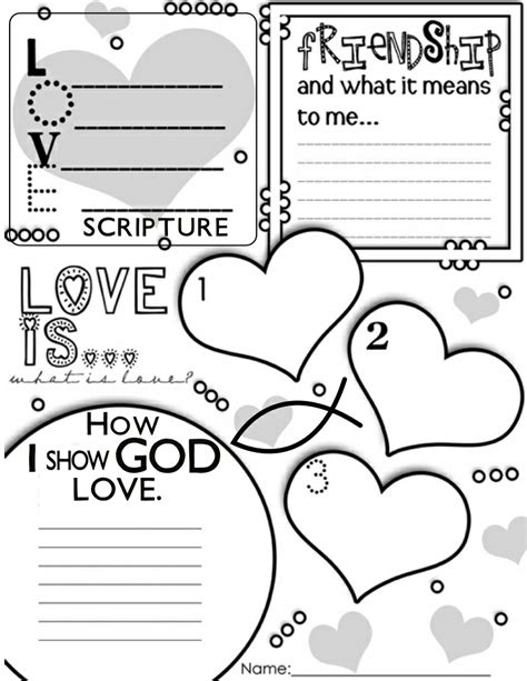 happy christian home valentine s day resources for