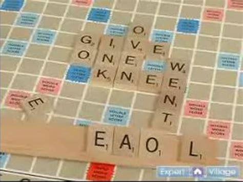 is hu a word in scrabble play scrabble yahoo