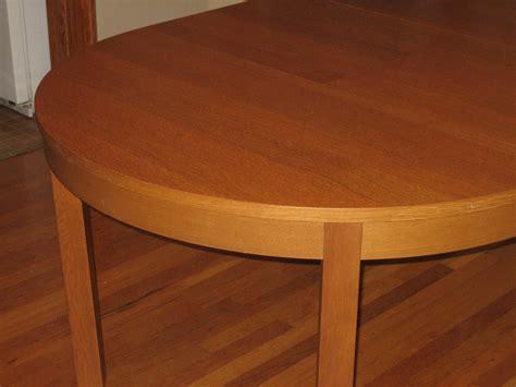bjursta bench cozy ikea bjursta dining table pics designs dievoon