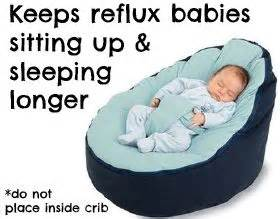1000 ideas about acid reflux in infants on
