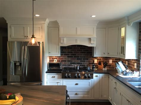 lakeville kitchen cabinets in lindenhurst ny kitchen cabinets long island lakeville kitchen and bath