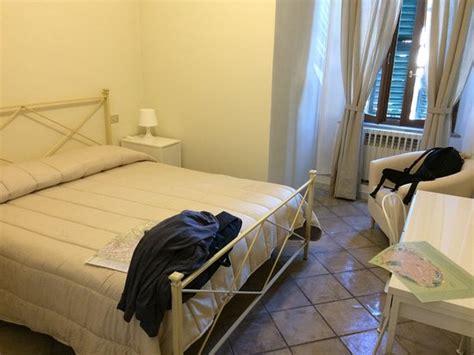 albergo giardino montalcino albergo giardino montalcino italie voir les tarifs et