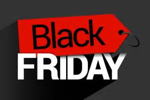 best us black friday deals best black friday deals in south africa which are