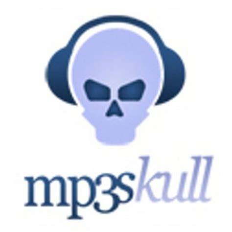 mp skull mp3 riaa back on anti piracy warpath sues song linking site