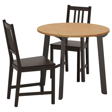 Ikea Tables Dining Dining Sets Dining Table And Chairs Ikea Ireland