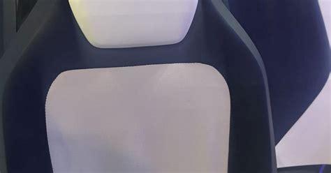 electric potential integrated circuit epic sensor seatback sensor monitors driver alertness eete automotive