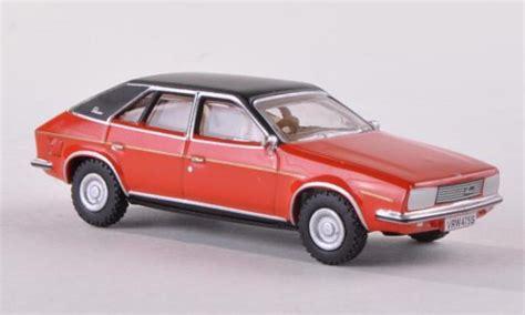 oxford house austin austin princess 1 43 voiture miniature com