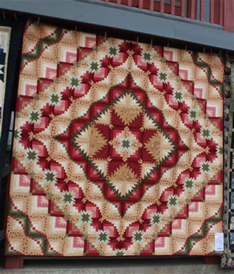 quilt pattern eureka casazza