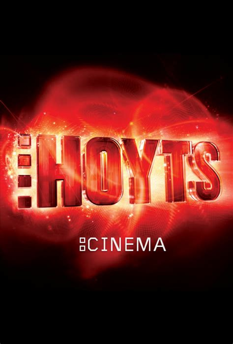 Or Hoyts Hoyts Cinema New Zealand Android Apps On Play