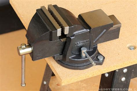 craftsman professional bench vise good bench vise 28 images professional vises bench