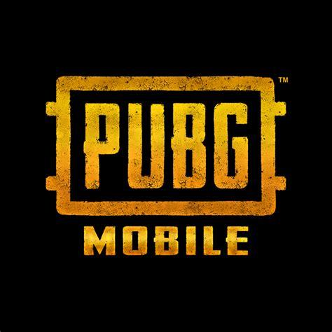 mobile foto pubg mobile home
