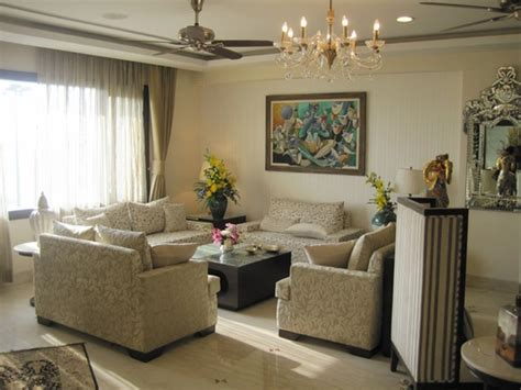 living room designs to make your feel royal royal style living room design royal living room decor
