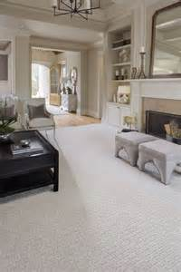 carpet in living room quot cut and loop quot patterned carpet carpet pinterest