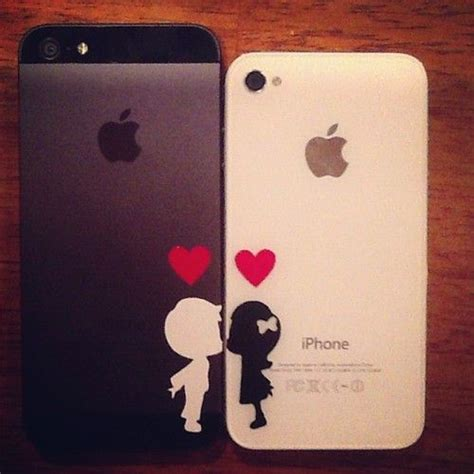 Iphone For Couples 17 Best Images About Cases On Apple Iphone 6