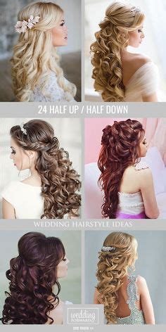 prom hairstyles and how to do them curly hairstyles for prom half up half down twist 2015