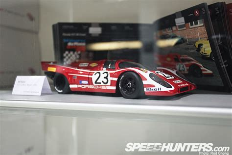 Porsche Shop Stuttgart by Collectables Gt Gt The Porsche Museum Shop Speedhunters