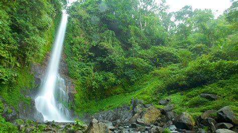 indonesia bali tourism media