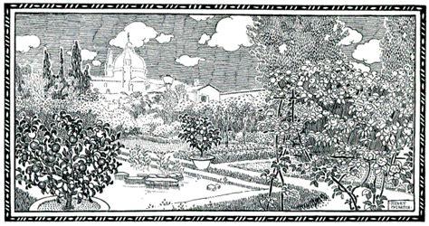 bu garden eden hc italien venetian cat bauer the venice blog italy defend your heart