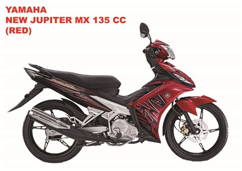 new yamaha jupiter mx king 150cc launching bulan maret 2015 jupiter mx