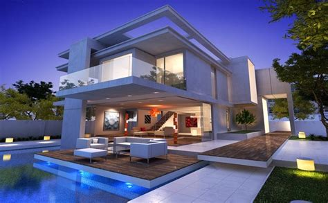 a home what makes a home a luxury home