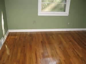 Refinishing Hardwood Floors Companies by Home Sipunayo