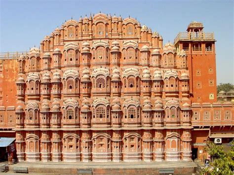 1325137200 palais et palaces du rajasthan voyage rajasthan radjasthan voyage rajasthan inde circuit